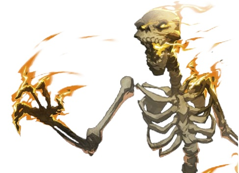Burning_skeleton.jpg