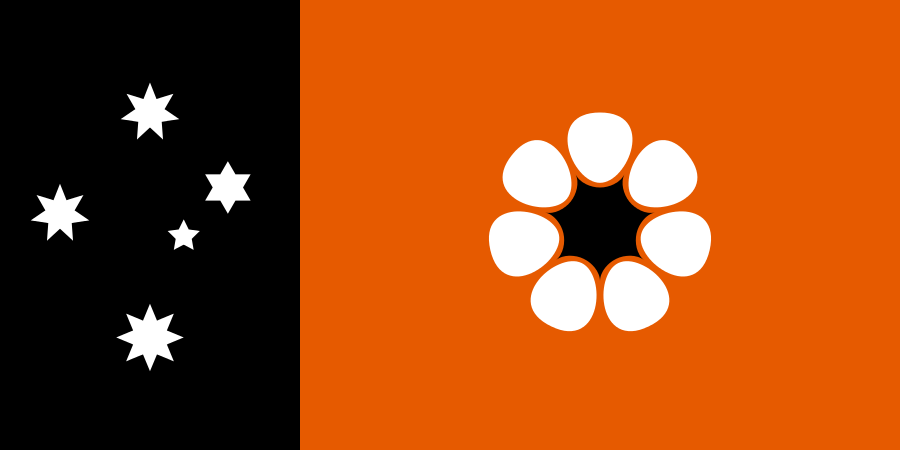 900px-Flag_of_the_Northern_Territory.png