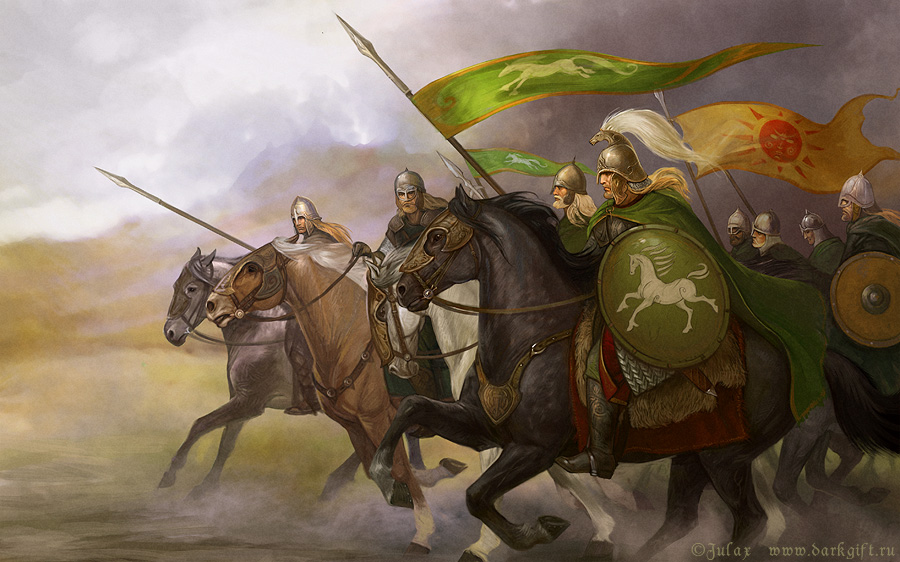 rohirrim_by_cg_warrior-d4muehz.jpg