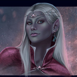 drow_portrait_by_carriebest-d5e2gxv.jpg