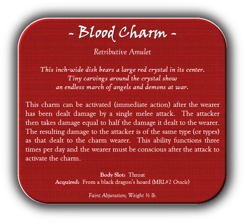 Blood_Charm_Card.png