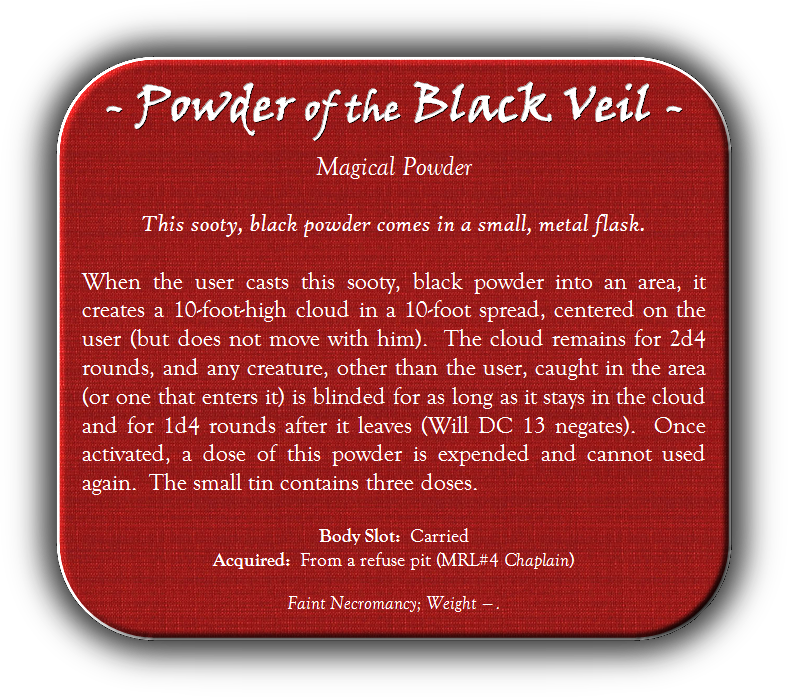 Powder_of_the_Black_Veil_Card.png