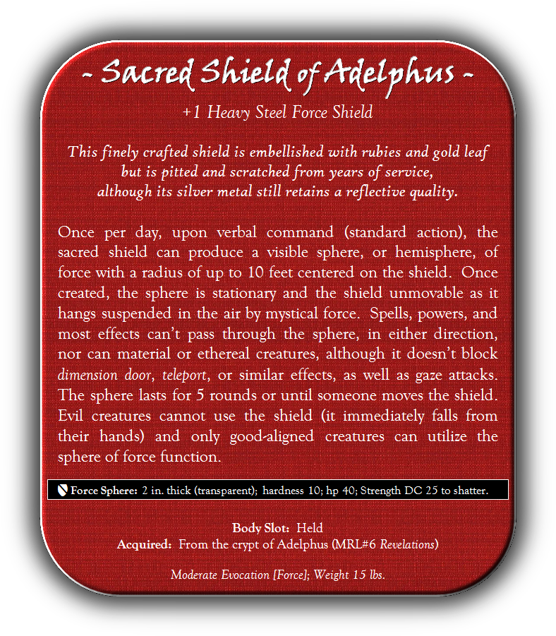 Sacred_Shield_of_Adelphus_Card.png