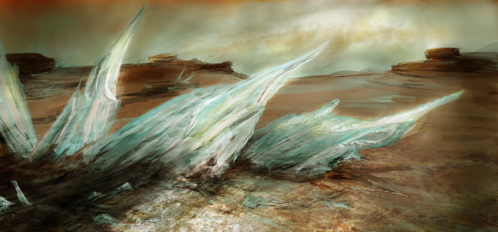 sea_of_shards_by_kaesestrahler-d6322y9.png