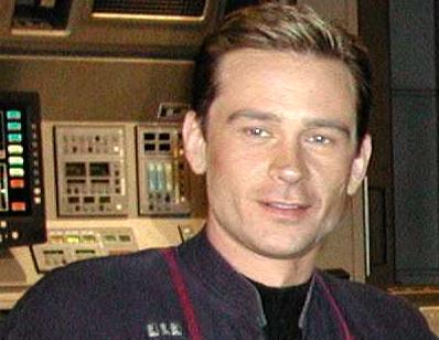 Connor_Trinneer.jpg