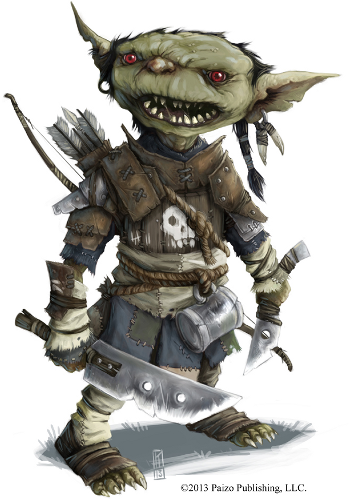 Goblin-fighter.png