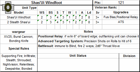 Windfoot.png
