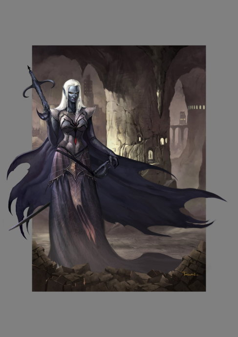 Drow_-_Female_2.jpg