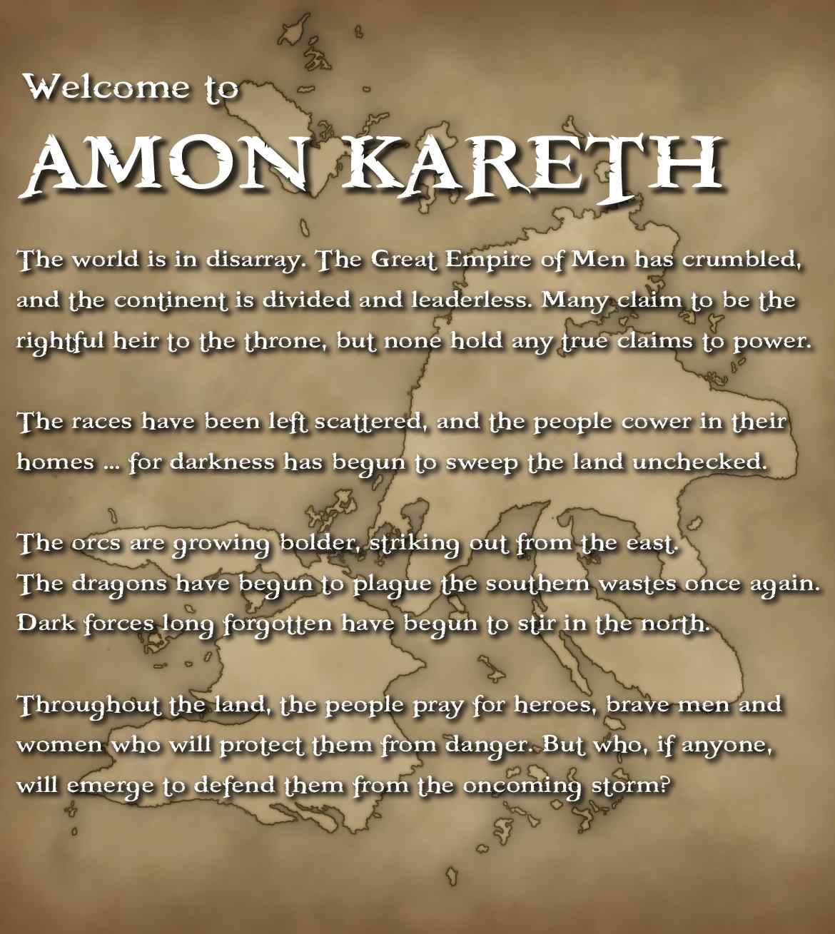 Amon_Kareth_front_page_revised_3_cropped_web.jpg
