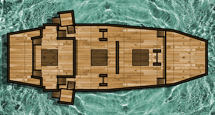 ship__pirate_junk__top_decks_by_whodrewthis-d32e2vk.png