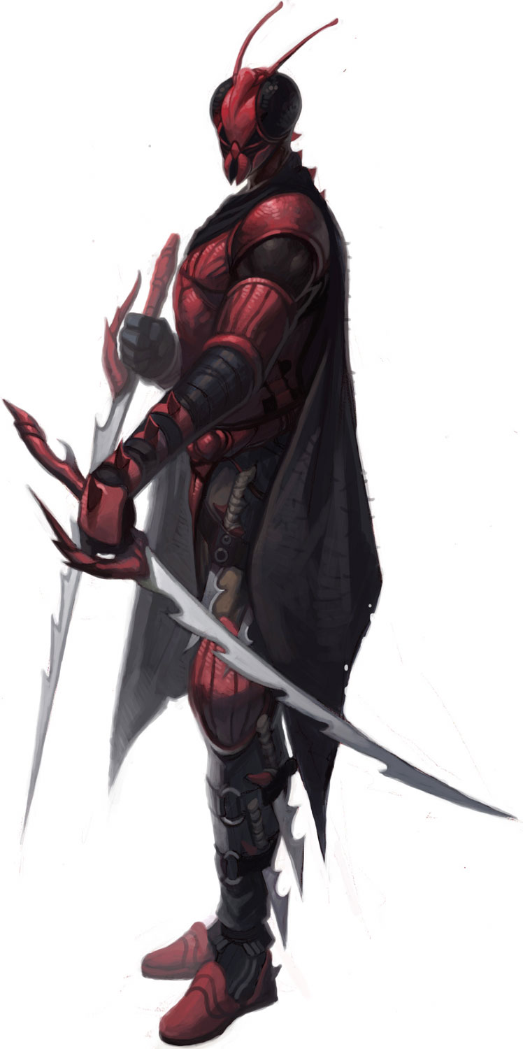 red-mantis-assassin.jpg
