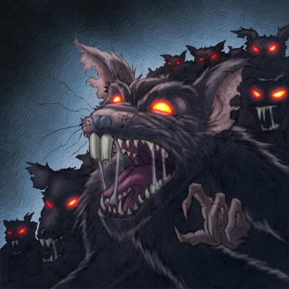 Rat_swarm_by_jayodjick.jpg