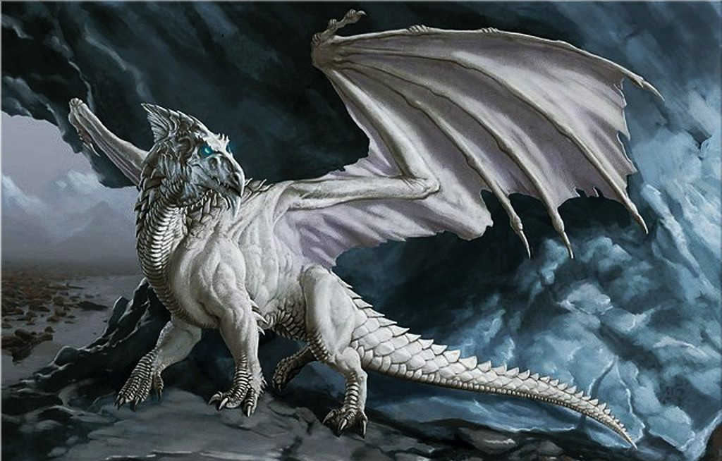 White_Dragon.png