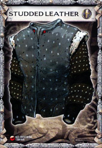 studded_leather.jpg