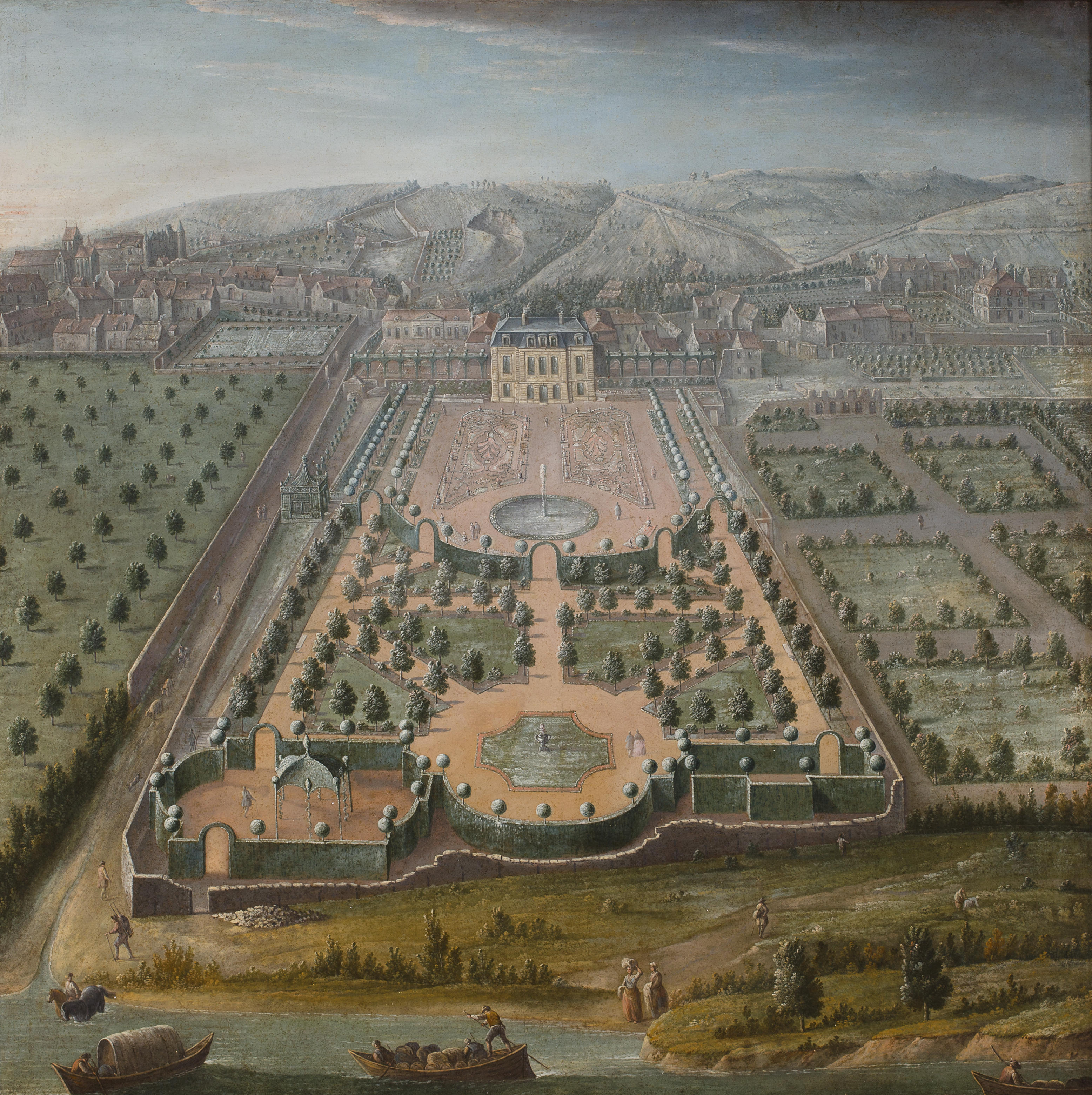 A_French_estate_18th_century_park_view.jpg