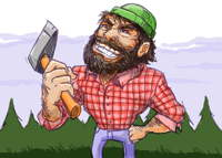crazylumberjack.jpg