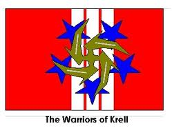 Krell_Flag.png