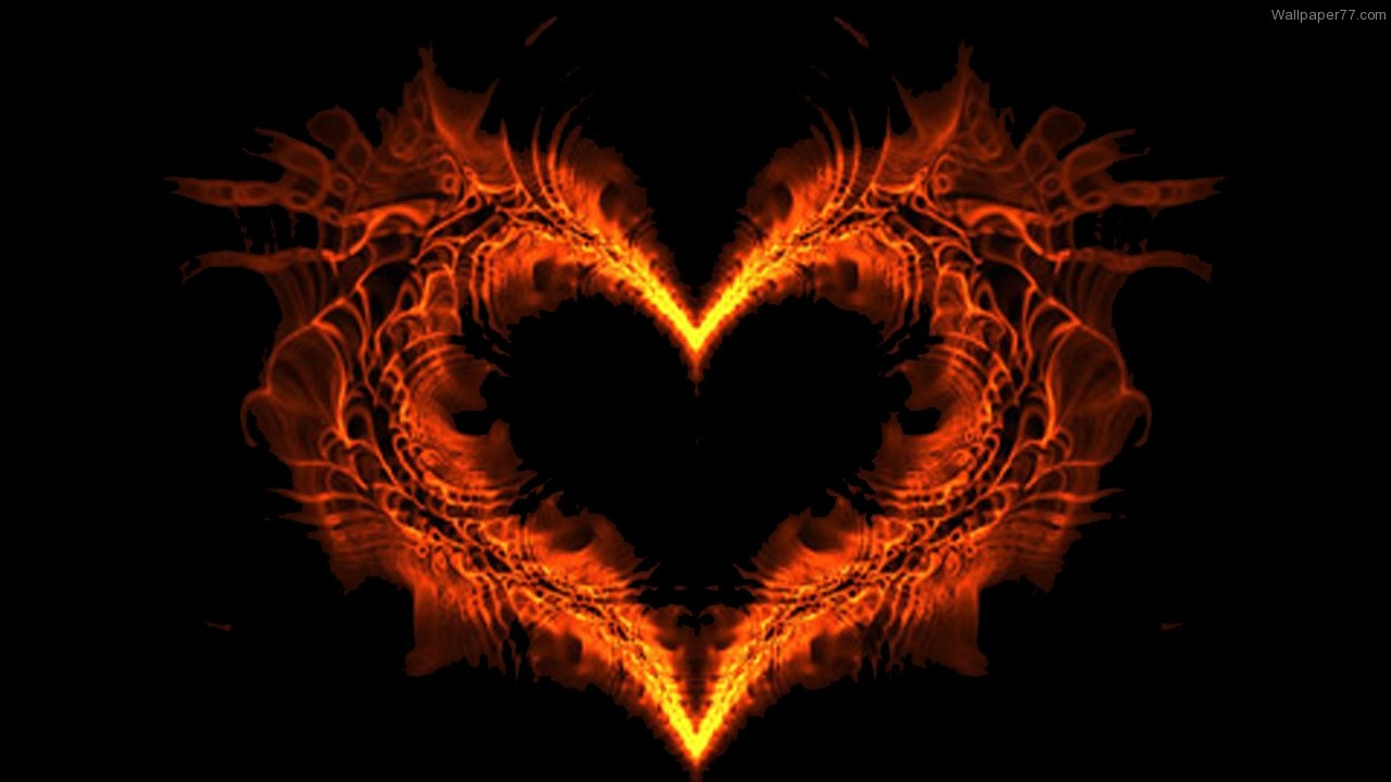 burning-heart-love-wallpapers-heart-wallpapers-valentine-wallpapers-1280x720.jpg