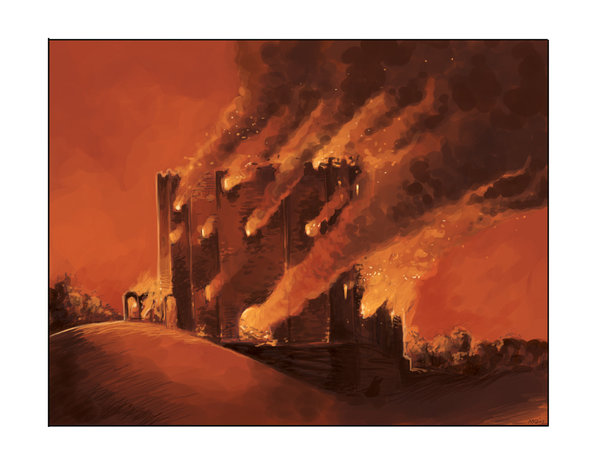 the_Burning_Castle_by_madart84.jpg