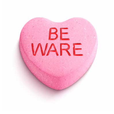 Candy_Heart_Beware.jpg