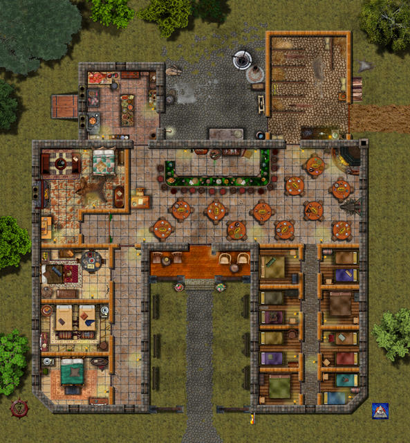 rpg-maps-Wentworth-Inn_bg.jpg