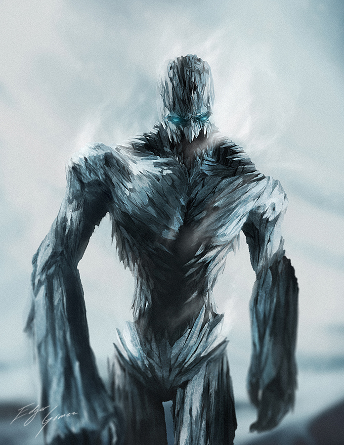 iceman_reimagined_by_van_der_dot-d5mtm8i.jpg