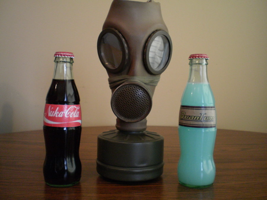 my_nuka_cola_collection_by_sp4rt4n150-d312sgi.jpg