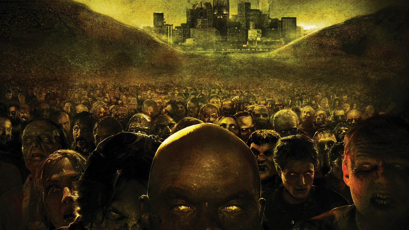 zombies-city-and-the-crowd.jpg