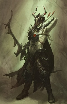 dark_elf_concept_art_by_lithriel-d3h9ljm.jpg
