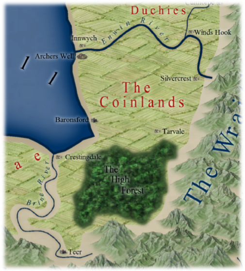 The_Coinlands.png