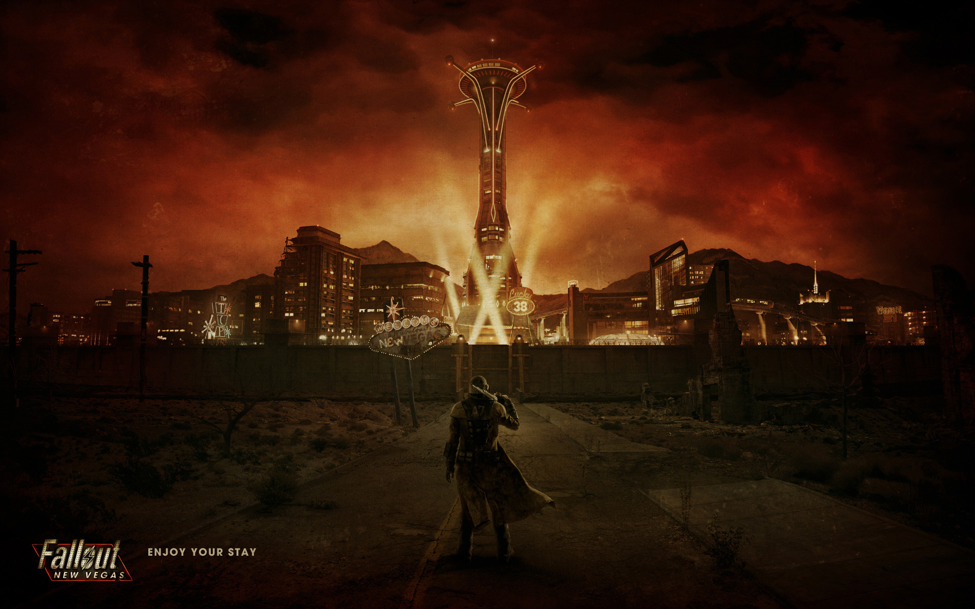fallout-new-vegas-game-hd-wallpaper-1920x1200-6794.jpg