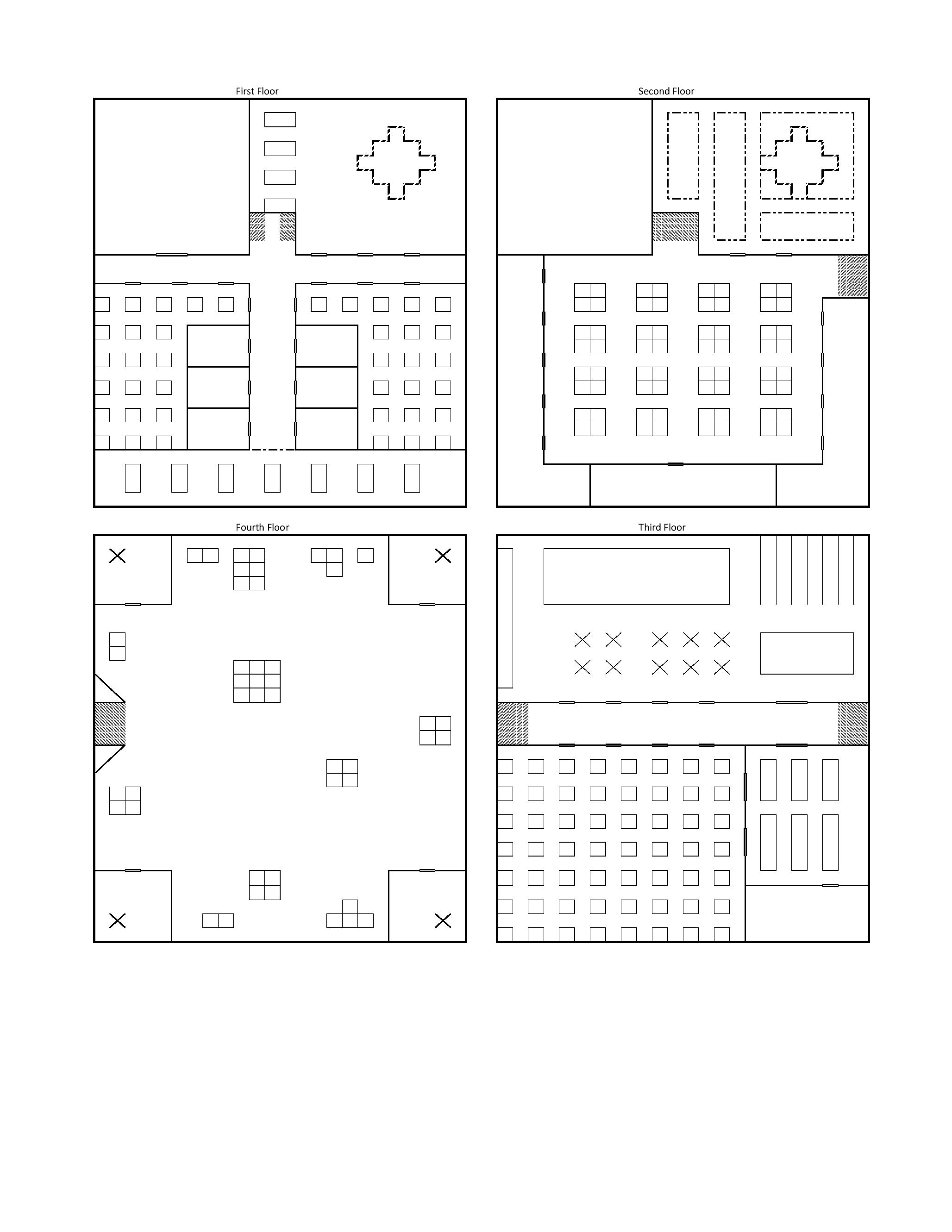 Armory_Map-page-001.jpg