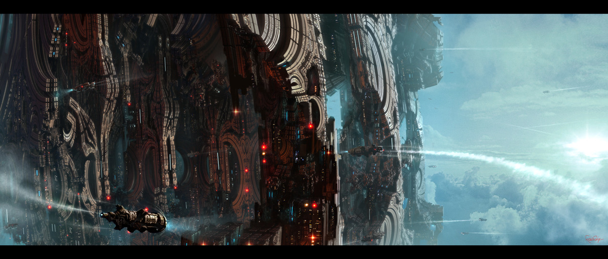 1200x512_16522_Floating_city_2d_sci_fi_concept_art_space_station_picture_image_digital_art.jpg