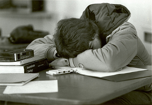 student-asleep-at-desk.jpg
