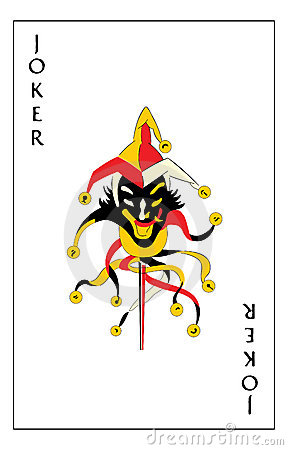 joker-playing-card-3252682.jpg