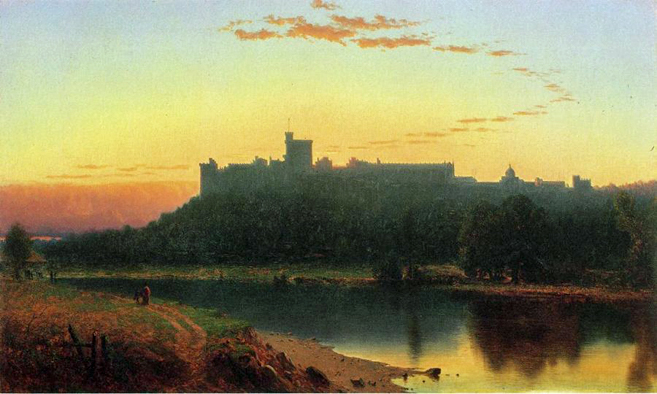 Windsor_Castle_1860.jpg