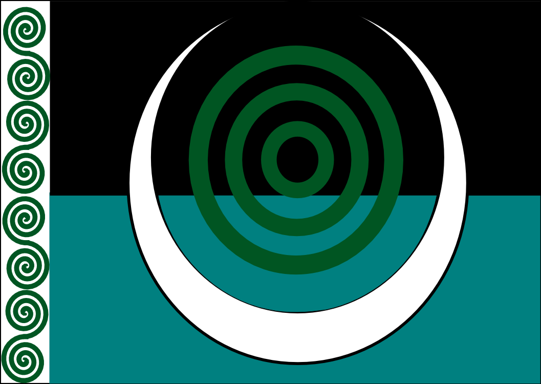 MoonFlag.png