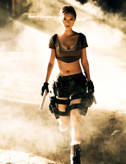 asian-lara-croft.jpg