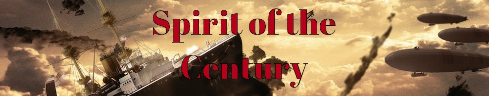Sotc banner current text cropped 2