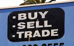 Buy_Sell_Trade_Button_Transparent.png