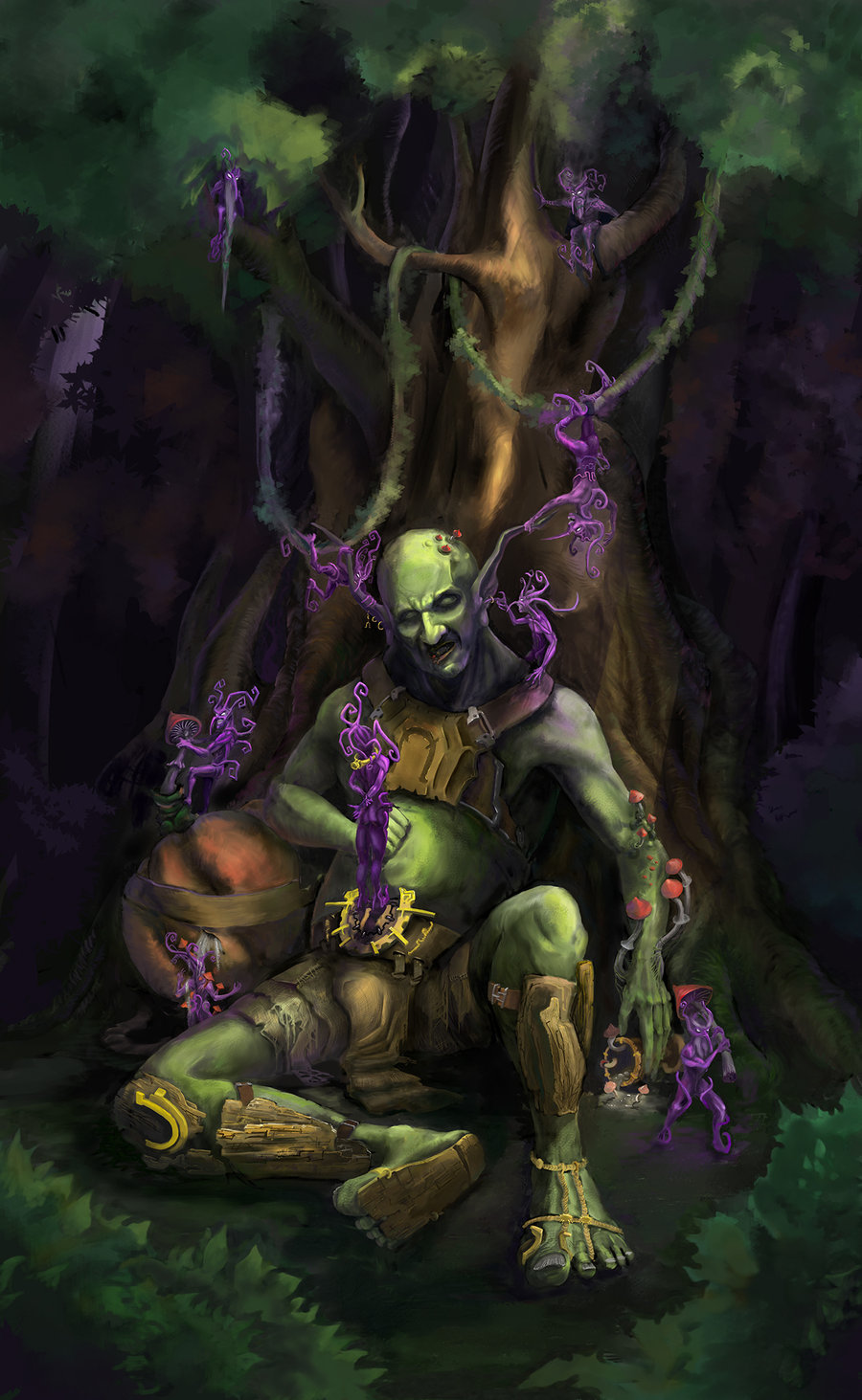 goblin__fairies_and_mushroom_by_irvast-d5h9gzh.jpg