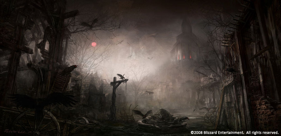 scary_town_by_peterconcept-d45tco0.jpg