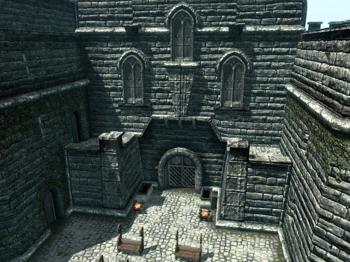 SR-place-Temple_of_the_Divines.jpg