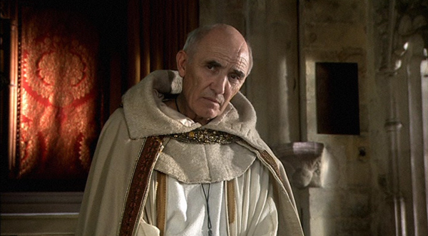 Donald_Sumpter_-_Bishop_David.jpg