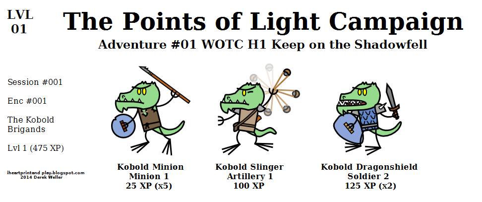 Points_of_Light__001_The_Kobold_Brigands.png