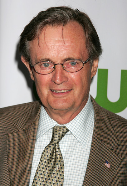 David_McCallum_-_Gregory.jpg