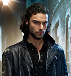 Aidan_Turner_-_Peter.jpg