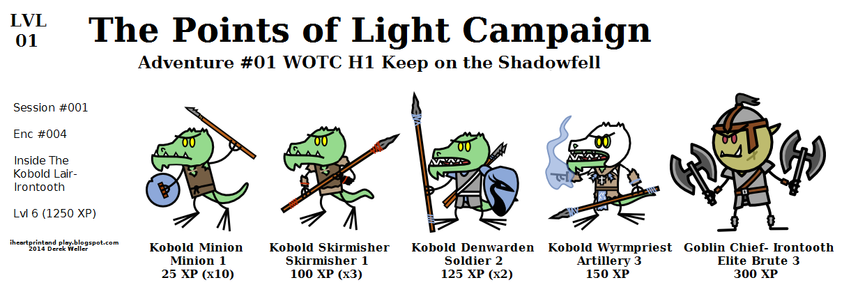 Points_of_Light__004_Inside_The_Kobold_Lair-_Irontooth_.png