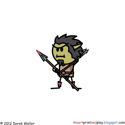 Goblin_Warrior__T_.png