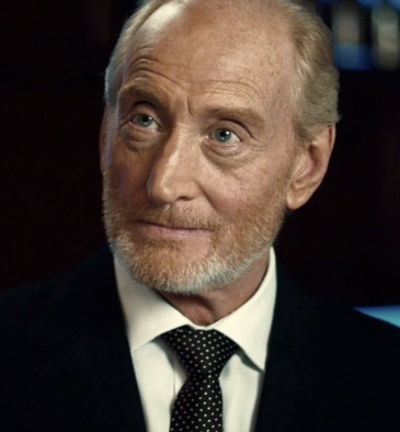 Charles_Dance_-_Charles.png